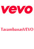 Canal Vevo en Youtube foto 1